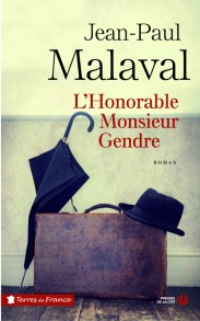 http://www.pressesdelacite.com/livre/litterature-contemporaine/l-honorable-monsieur-gendre-jean-paul-malaval