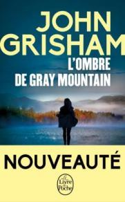 http://www.livredepoche.com/lombre-de-gray-mountain-john-grisham-9782253111948