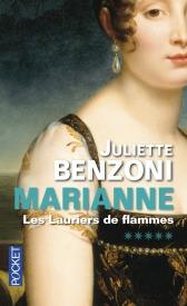 https://www.pocket.fr/tous-nos-livres/les_lauriers_de_flammes_2_en_1-9782266267908/