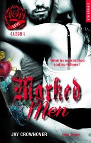 http://www.hugoetcie.fr/livres/marked-men-saison-3-rome/
