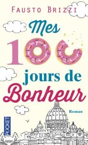 https://www.pocket.fr/tous-nos-livres/romans/romans-etrangers/mes_cent_jours_de_bonheur-9782266270595/