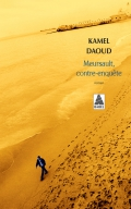 http://www.actes-sud.fr/catalogue/pochebabel/meursault-contre-enquete-babel