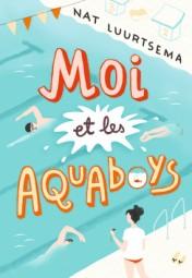 http://www.gallimard-jeunesse.fr/Catalogue/GALLIMARD-JEUNESSE/Grand-format-litterature/Romans-Ado/Moi-et-les-Aquaboys