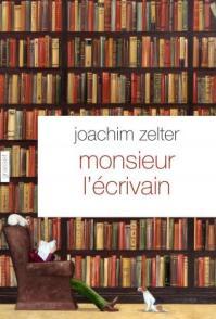 http://www.grasset.fr/monsieur-lecrivain-9782246852629