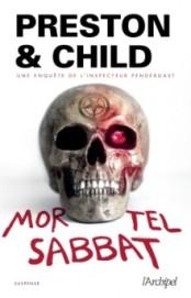 http://www.editionsarchipel.com/livre/mortel-sabbat/