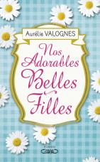 http://www.michel-lafon.fr/livre/1720-Nos_adorables_belles-filles.html