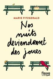 http://www.fleuve-editions.fr/site/nos_nuits_deviendront_des_jours_&100&9782265115781.html