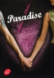http://www.livredepochejeunesse.com/paradise-tome-1