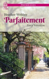 http://www.jailupourelle.com/lucy-valentine-4-parfaitement.html
