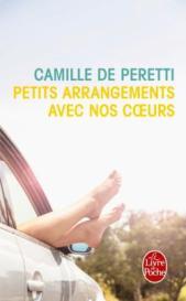 http://www.livredepoche.com/petits-arrangements-avec-nos-coeurs-camille-peretti-de-9782253182702