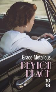 http://www.10-18.fr/livres-poche/livres/litterature-etrangere/peyton-place-2/