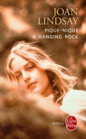 http://www.livredepoche.com/pique-nique-hanging-rock-joan-lindsay-9782253068976