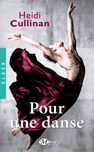 http://www.milady.fr/livres/view/pour-une-danse