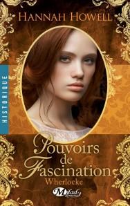http://www.milady.fr/livres/view/pouvoirs-de-fascination