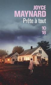 http://www.10-18.fr/livres-poche/livres/litterature-etrangere/prete-a-tout-2/