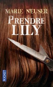 https://www.pocket.fr/tous-nos-livres/thriller-policier-polar/prendre_lily-9782266267984/