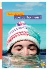 http://www.lerouergue.com/catalogue/que-du-bonheur