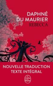 http://www.livredepoche.com/rebecca-nouvelle-traduction-daphne-du-maurier-9782253067986