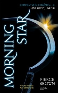 http://www.lecture-academy.com/livre/red-rising-livre-3-morning-star/#.V0gX59dWapg