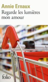 http://www.gallimard.fr/Catalogue/GALLIMARD/Folio/Folio/Regarde-les-lumieres-mon-amour