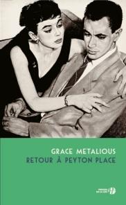 http://www.pressesdelacite.com/livre/litterature-contemporaine/retour-a-peyton-place-grace-metalious