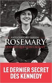 http://www.arenes.fr/livre/rosemary-lenfant-lon-cachait/
