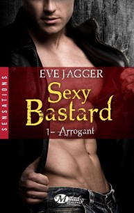 http://www.milady.fr/livres/view/arrogant