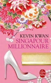 http://www.livredepoche.com/singapour-millionnaire-kevin-kwan-9782253067979