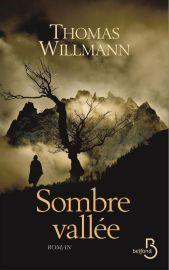 http://www.belfond.fr/livre/litterature-contemporaine/sombre-vallee-thomas-willmann