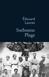 http://www.editions-stock.fr/sorbonne-plage-9782234079250