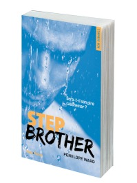 http://www.hugoetcie.fr/livres/step-brother/