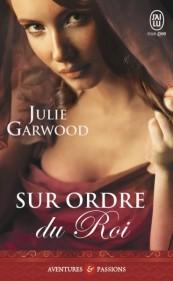 http://www.jailupourelle.com/sur-ordre-du-roi-nc.html