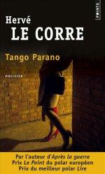 http://lecerclepoints.com/livre-tango-parano-herve-corre-9782757857366.htm#page