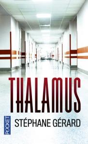 https://www.pocket.fr/tous-nos-livres/thriller-policier-polar/thalamus-9782266258562/
