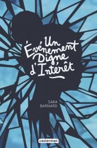 http://www.casterman.com/Jeunesse/Catalogue/romans-grand-format/un-evenement-digne-dinteret