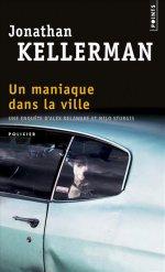 http://www.lecerclepoints.com/livre-maniaque-dans-ville-jonathan-kellerman-9782757859094.htm#page