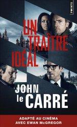 http://www.lecerclepoints.com/livre-traitre-ideal-john-carre-9782757855133.htm