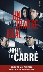 http://www.lecerclepoints.com/livre-traitre-ideal-john-carre-9782757855133.htm