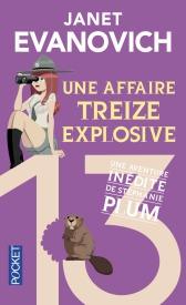 https://www.pocket.fr/tous-nos-livres/romans/comedie/une_affaire_treize_explosive-9782266245128/