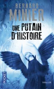 https://www.pocket.fr/tous-nos-livres/thriller-policier-polar/une_putain_dhistoire-9782266267779/
