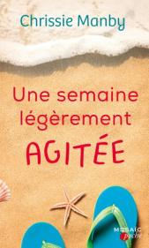 http://www.editions-mosaic.fr/une-semaine-legerement-agitee-9782280358484
