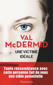 http://www.mollat.com/livres/mcdermid-val-une-victime-ideale-9782081379657.html