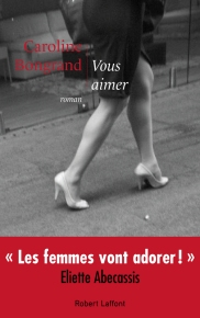 http://www.laffont.fr/site/vous_aimer_&100&9782221193242.html