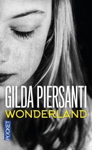 https://www.pocket.fr/tous-nos-livres/thriller-policier-polar/wonderland-9782266237871/
