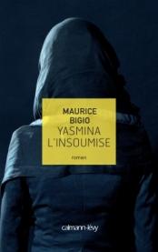 http://calmann-levy.fr/livres/yasmina-linsoumise/
