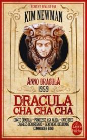 http://www.livredepoche.com/dracula-cha-cha-cha-anno-dracula-tome-3-kim-newman-9782253133070