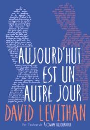 http://www.gallimard-jeunesse.fr/Catalogue/GALLIMARD-JEUNESSE/Grand-format-litterature/Romans-Ado/Aujourd-hui-est-un-autre-jour