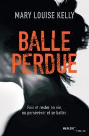 http://www.marabout.com/balle-perdue-9782501103954