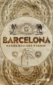 http://www.pressesdelacite.com/livre/litterature-contemporaine/barcelona-daniel-sanchez-pardos
