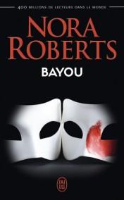 http://www.jailupourelle.com/bayou-nc.html